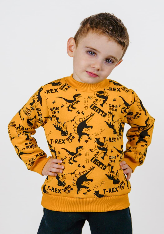 Выбираем одежду для детей от надежной фабрики